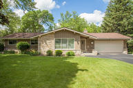 13060 Tremont St Brookfield WI, 53005