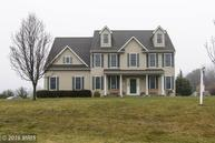 384 White Fence Drive Westminster MD, 21157