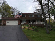 33901 Dream St Burlington WI, 53105