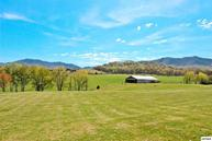 Lot 18 Orange Pride Rd Newport TN, 37821