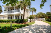 39 Sandcastle Court Santa Rosa Beach FL, 32459