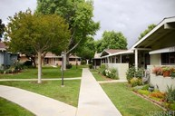 19204 Avenue Of The Oaks C Newhall CA, 91321