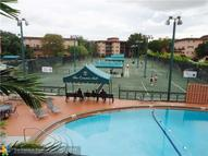 660 Tennis Club Dr 402 Fort Lauderdale FL, 33311