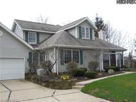 160 Steeplechase Willoughby Hills OH, 44092