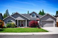 877 Mendolia Way Central Point OR, 97502