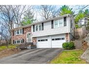 26 Colwell Dr Dedham MA, 02026