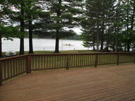 4835 Red Maple Drive Gaylord MI, 49735