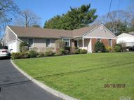 330 Great River Rd Great River NY, 11739