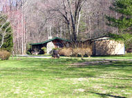 111 Goldminers Rd Tellico Plains TN, 37385