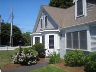 316 Sea St A Hyannis MA, 02601