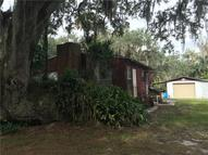 530 Racoon Lane Lorida FL, 33857