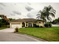 158 Imperial Oak Court Davenport FL, 33896
