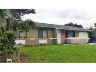 5608 Kismet Terrace North Port FL, 34287