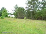 Fayetteville Rd Raeford NC, 28376