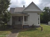217 College St Lebanon KY, 40033