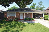 1416 High Ave Metairie LA, 70001
