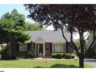 253 Pennbrook Avenue Lansdale PA, 19446