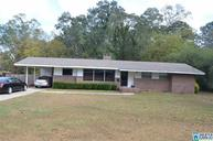 100 Honeysuckle Rd Hueytown AL, 35023