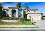 13073 Se Fawn Dr Happy Valley OR, 97086