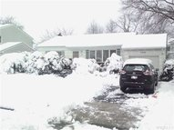 48 Westbury Ave Plainview NY, 11803