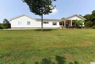 845 Mannis Rd Madisonville TN, 37354
