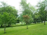 0 West Side Albright Road Newmanstown PA, 17073