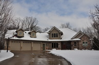 862 Terra Cotta Dr Neenah WI, 54956