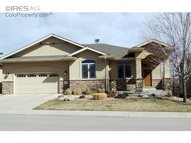 6824 Spanish Bay Dr Windsor CO, 80550