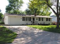 110 Cresthaven Court Forest City IA, 50436