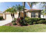 3231 Midship Dr North Fort Myers FL, 33903