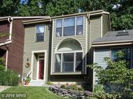 420 Cranes Roost Ct Annapolis MD, 21409