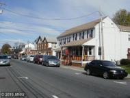 120 Main St #A North East MD, 21901