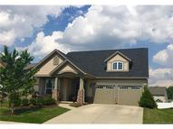 192 Silverspring Place Mooresville NC, 28117
