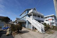 407 Saint Louis Ave A Ocean City MD, 21842