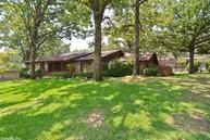 3813 Lakeshore North Little Rock AR, 72116