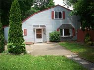 432 East Kleinhans Street Easton PA, 18042