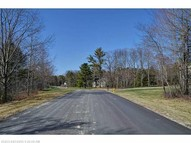 29 Sherwood Drive (Lot 16) Freeport ME, 04032