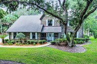 48 Village Dr Ormond Beach FL, 32174