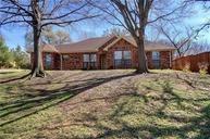 803 Chipwood Ct Euless TX, 76039