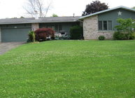 623 Orchard Dr. E Lexington OH, 44904