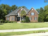495 Holly Berry Circle Blythewood SC, 29016
