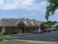 2755 Summer Oaks 202 & 201 Bartlett TN, 38134