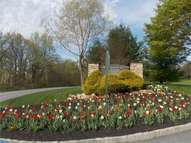302 Victoria Gardens Dr #B Kennett Square PA, 19348