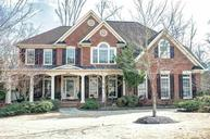 306 Highwood Pines Place Cary NC, 27519