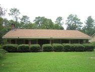 724 West Lakeshore Drive Carriere MS, 39426