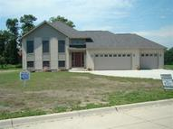 157 Wild  Rose Forest City IA, 50436