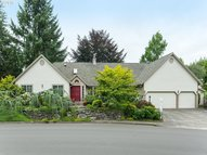 31988 Sw Country View Ln Wilsonville OR, 97070