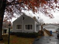 2829 Fairview Dr Willoughby Hills OH, 44094