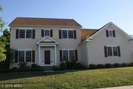 29801 Captain Adamouski Street Easton MD, 21601