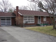 416 Bel Aire Rd. Hollidaysburg PA, 16648